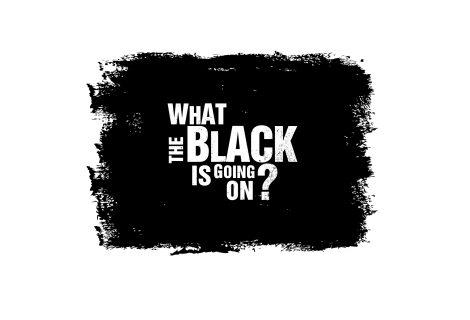 """""""What the Black is going on?"""" - Η Black Friday έρχεται στο ΠΛΑΙΣΙΟ!"""