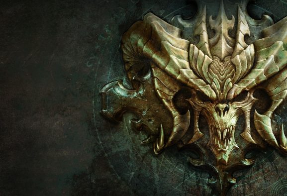 Diablo III Eternal Collection Review (Switch)
