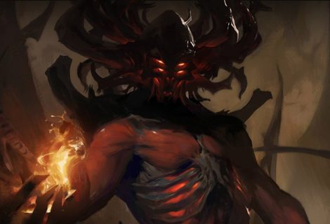 Κράξιμο και άπειρα dislikes για το Diablo Immortal αλλά η Blizzard… καταλαβαίνει!