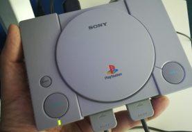 """Δοκιμάσαμε το PlayStation Classic και… επιστρέψαμε στο """"retro"""" μέλλον!"""