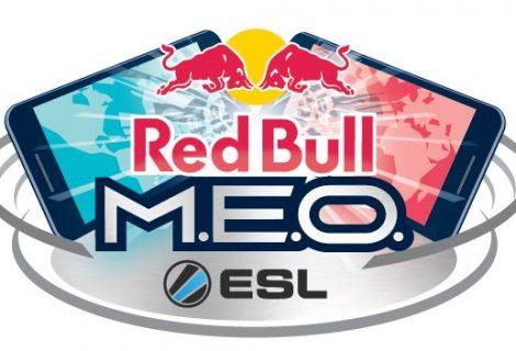 Red Bull και Honor ενώνουν τις δυνάμεις τους στο υπέρτατο Clash Royale tournament!