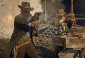 ΑΠΙΣΤΕΥΤΟ! To Red Dead Redemption 2 αριθμεί ήδη 17 εκατ. copies!