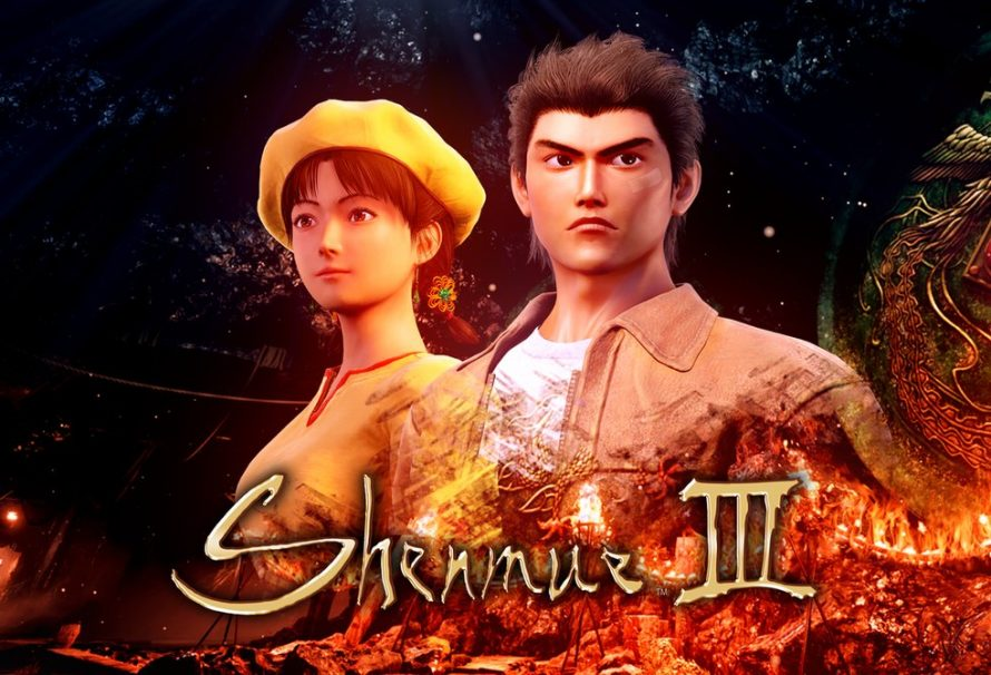 Shenmue III στο PC και έφτασε η ώρα να δείτε τα System Requirements!
