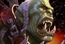 Tides of Vengeance, το πρώτο μεγάλο patch για το Battle for Azeroth έρχεται στις 11/12! (BlizzCon 2018)
