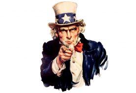 Ζεις στις Η.Π.Α και παίζεις Fortnite, LoL, PUBG και Overwatch; Uncle SAM Wants you… gamer!