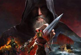Έσκασε το launch trailer του ACOD: Legacy of the First Blade και είναι τέρμα επικό!