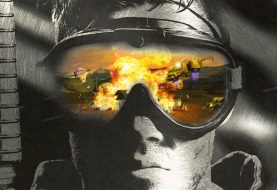 YESSSS!!! Η ΕΑ σχεδιάζει 4K remasters των Command and Conquer και Red Alert!