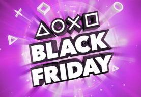 """Έσκασαν οι """"Black Friday"""" προσφορές για το PlayStation!"""