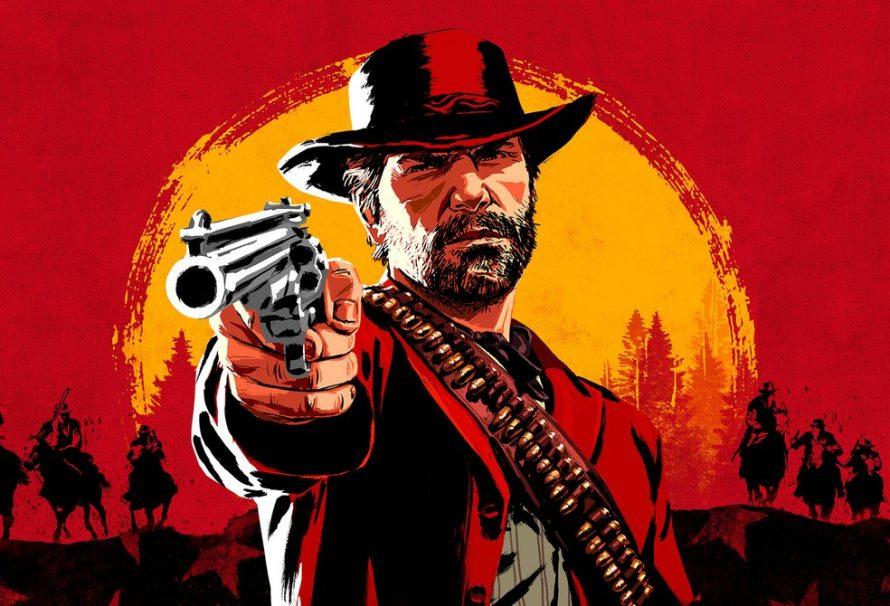 Ενδείξεις για την ύπαρξη PC Version του Red Dead Redemption 2;