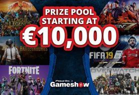 Ξεπέρασαν τις €10.000 τα έπαθλα του PrimeTel Gameshow!