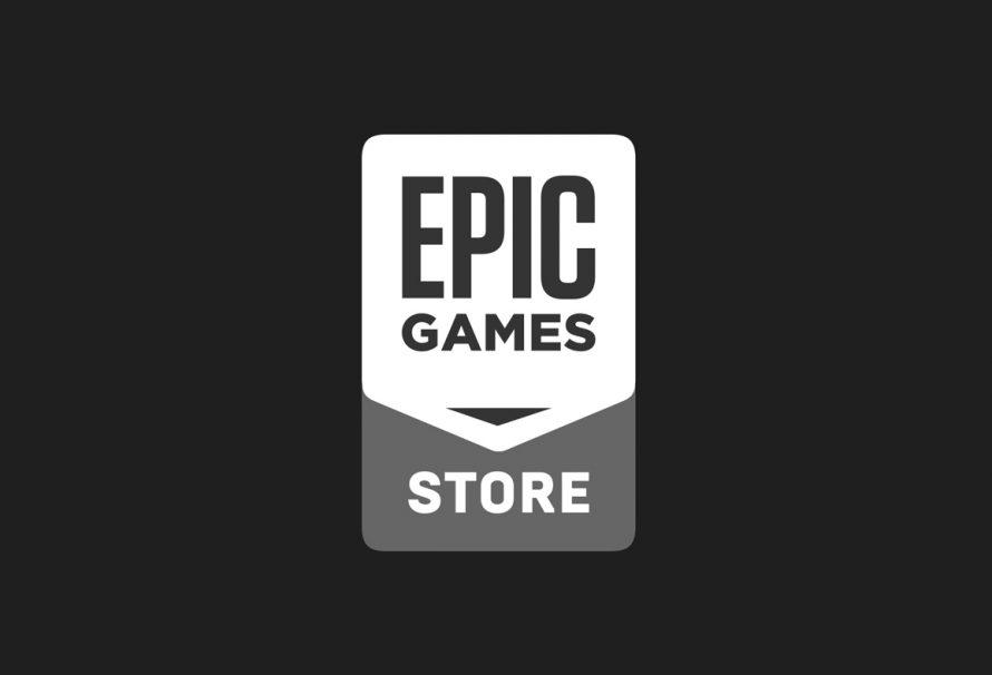 Η Epic Games ετοιμάζει το δικό της store και είναι έτοιμη να κοντράρει το Steam!