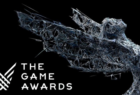 Game Awards 2018 – Οι μεγάλοι νικητές!