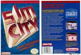 Στο φως ύστερα από 27 χρόνια, το χαμένο prototype του SimCity για το NES!