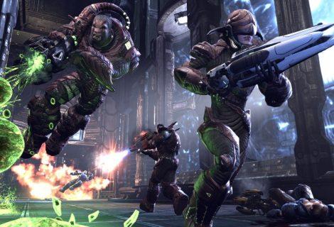 Τέλος εποχής για το Unreal Tournament; H Epic σταματάει την περαιτέρω ανάπτυξη!