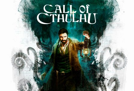 Call of Cthulhu Review