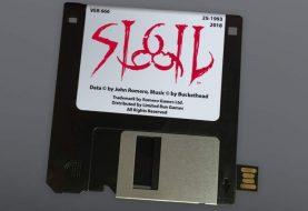Sigil και… επιστροφή στο μέλλον για το θρυλικό Doom, 25 χρόνια μετά!