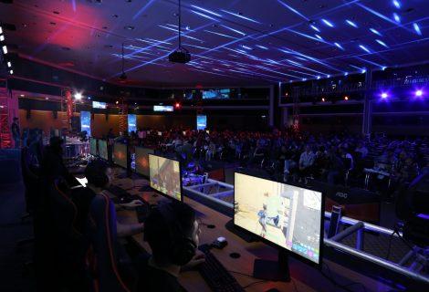 Χαμός στο πρώτο Gameshow Cyprus!