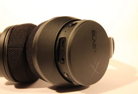 Creative Sound BlasterX H6 Review: «Η επιτομή του value for money»!