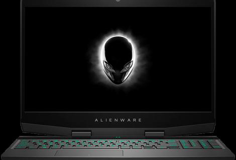 "Dell & Alienware ""διδάσκουν"" τι σημαίνει καινοτομία στο PC gaming στην CES 2019!"