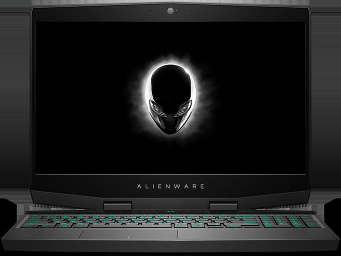 Dell & Alienware «διδάσκουν» τι σημαίνει καινοτομία στο PC gaming στην CES 2019!