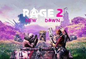 Οι δημιουργοί του Rage 2 τρολάρουν το Far Cry New Dawn!
