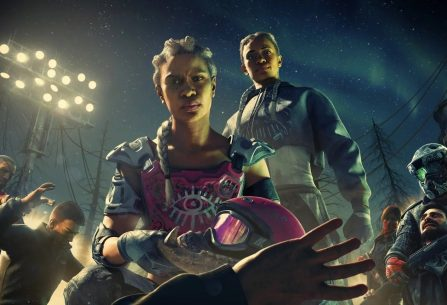 Far Cry New Dawn Hands-On Preview: Επιστροφή στην (post-apocalyptic) Hope County!