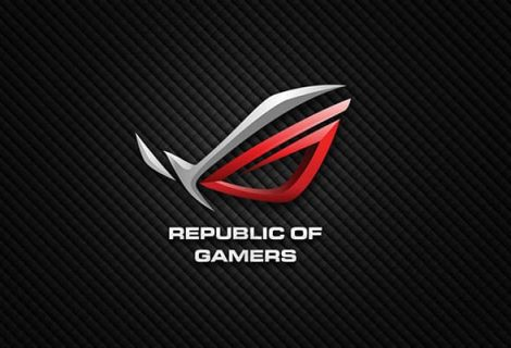 ROG for the WIN! Δυνατά Gaming Notebooks από την Asus στην CES 2019!