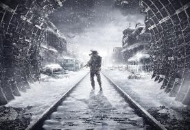 Metro Exodus: Βουτήξτε στον post-apocalyptic κόσμο του (story trailer)!
