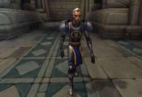 Το World of Warcraft αποτίει φόρο τιμής στον θρυλικό Stan Lee!