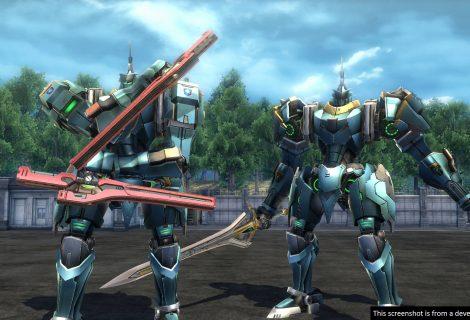 Ανακοινώθηκε το The Legend of Heroes: Trails of Cold Steel III για το PS4!