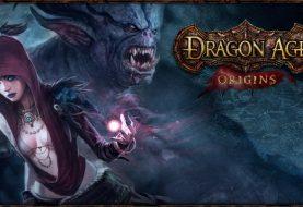 Τεράστιο fan-made patch του Dragon Age: Origins διορθώνει 790 bugs!