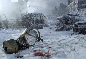 Το Metro Exodus γίνεται Epic Store exclusive και ξεσπάει… πόλεμος!