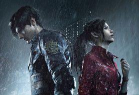 Το Resident Evil 2 σαρώνει, με πωλήσεις που ξεπερνούν τα 3 εκατ. copies!