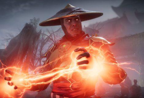Σκέψεις για cross-platform play στο Mortal Kombat 11!