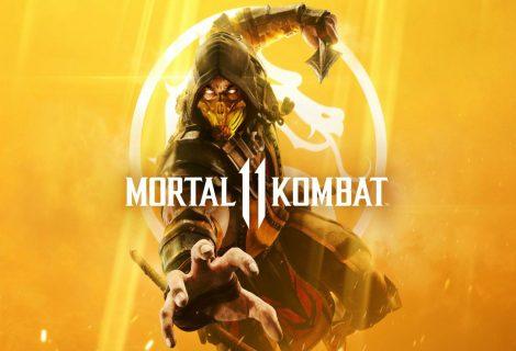 Τα πάντα όλα για το Mortal Kombat 11… story, gameplay, χαρακτήρες και τρελά fatalities!