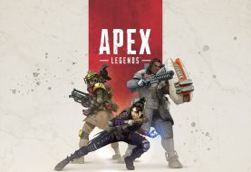 Apex Legends από την Respawn ή όταν το… Fortnite συνάντησε το Titanfall!