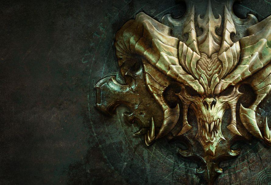 Σούπερ εκπτωτικές προσφορές στα games της Blizzard!