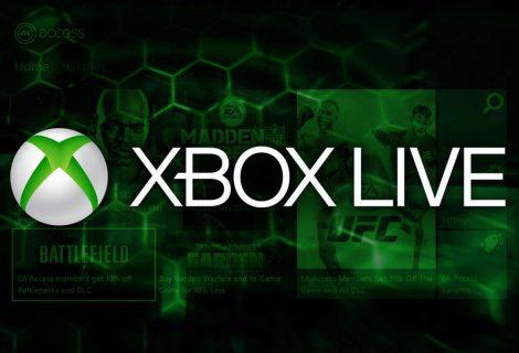 Η Microsoft επεκτείνει το Xbox Live στο Switch, αλλά και σε iOS και Android!