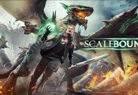 Φήμη: To Scalebound είναι «ζωντανό» και αναπτύσσεται ως Switch exclusive!