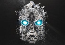 Ε-ε-έρχεται το Borderlands 3 και το νέο teaser μας ανοίγει την όρεξη!