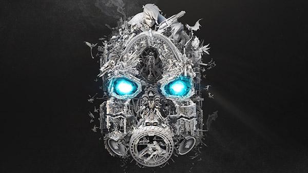 Δείτε τα PC requirements για το Borderlands 3 και προετοιμαστείτε για… πανικό!