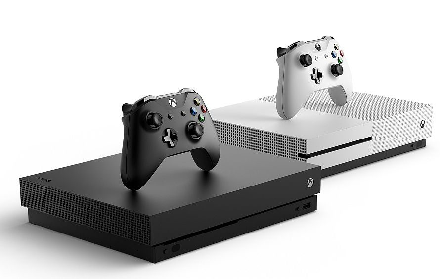 Maverick: To disc-less Xbox One έρχεται τον Μάιο; (φήμες)