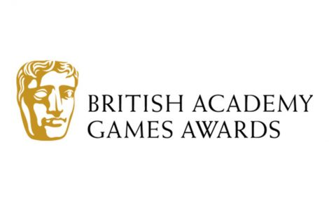 Δείτε τους μεγάλους νικητές των BAFTA Games Awards 2019!