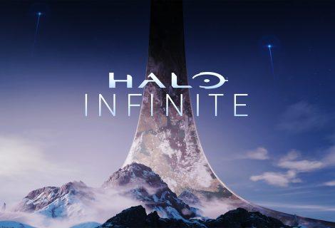 Battle Royale mode στο Halo Infinite; Μάλλον κομματάκι… δύσκολο!