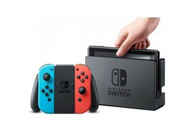 Έντονη φημολογία για νέο, πιο οικονομικό Switch μέσα στο καλοκαίρι!