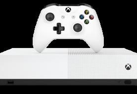 Bye-bye optical disc! Η Microsoft ανακοινώνει το Xbox One S All-Digital Edition!