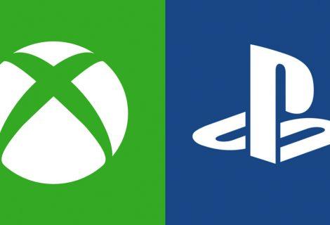 Όχι, δεν είναι ψέμα… Sony και Microsoft ενώνουν τις δυνάμεις τους!