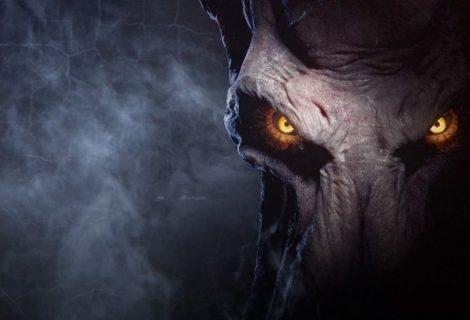 Είναι επίσημο! To Baldur's Gate 3 ανακοινώθηκε και δείτε το πρώτο epic teaser!