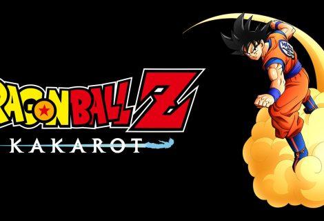 E3 2019 trailer για το Dragon Ball Z Kakarot (πρώην Project Z) και ο Son Goku επιστρέφει δριμύτερος!