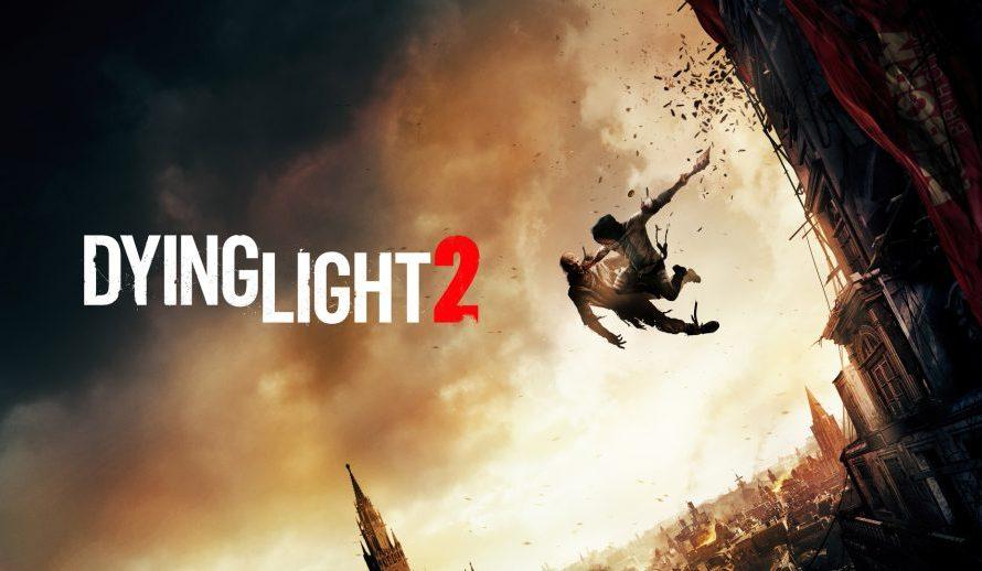 Τα αιμοσταγή zombies επιστρέφουν στο Dying Light 2! (E3 2019)